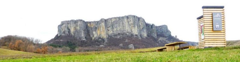 emergenza geologica